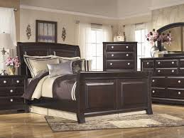 ashley furniture cal king bedroom sets ashley furniture bedroom sets 2016 ashley furniture bedroom set marble top and posted at may 17th