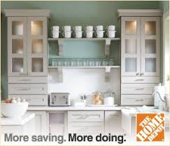 Small Picture Create a new kitchen with The Home Depot BlogHer
