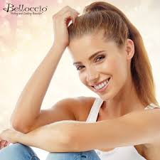 loading zoom belloccio belloccio professional beauty airbrush cosmetic makeup system