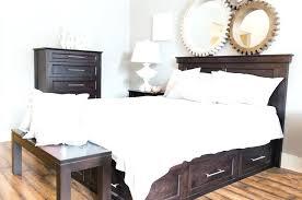 cream and wood bedroom furniture wooden bedroom furniture sets dark wood double bed frame cream wood