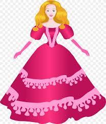 barbie cartoon png 1096x1280px child