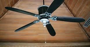 harbor breeze ceiling fans remote harbor breeze ceiling fan remote not working harbor breeze ceiling harbor harbor breeze ceiling fans