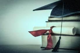 Для тех кто пишет дипломную работу самостоятельно Новости в  кто пишет дипломную работу самостоятельно