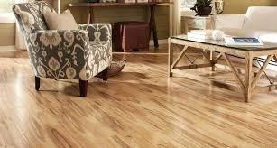 pergo installation kit best of pergo flooring ing installation kit home depot floor for