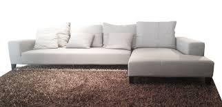 super modern furniture. Low Sectional Sofa Modern Sofas In Miami Florida Furniture Super I
