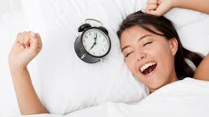 Image result for sleep/wake disorders
