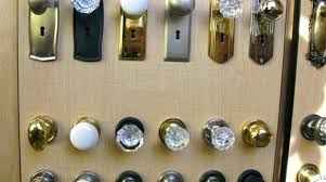 antique door knobs. Antique Door Hardware Homey Knobs For Sale Amazon