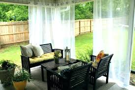 outdoor curtains home depot dry hooks home depot outdoor curtain rod hooks gazebo curtains home depot
