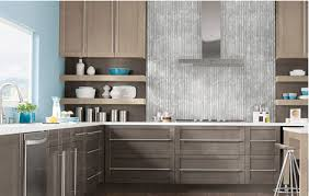 Kitchen Ideas Kitchen Ideas