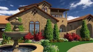 Vizterra Landscape Design Software Vizterra Landscape Design Software Overview Old Version