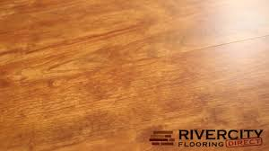 home legend syncore x laurel cherry dv742 by rivercity flooring you