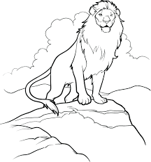collection of narnia coloring pages them and try to solve