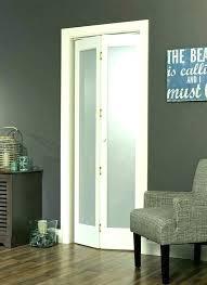 bifold pantry doors glamorous closet doors with glass pantry grey accent wall plus home depot glamorous closet doors bifold closet door hardware
