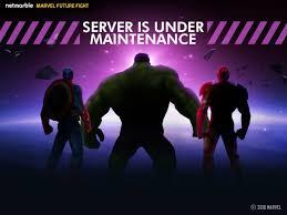 marvel future fight hack online