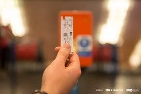 Budapesti Központbudapesti Ticket Közlekedési Ticket Közlekedési Budapesti Validation Validation FnqdP0wgFx