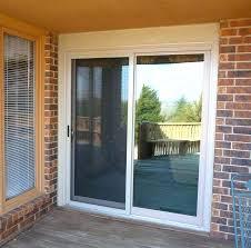 patio panel pet door wall entry pet door sliding glass door with dog door built in