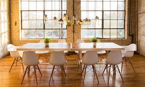 industrial lighting pendants. view in gallery fabulous hennepin made pendant lights industrial lighting pendants r
