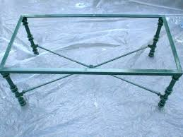 pier one imports coffee table pier one imports coffee table 1 glass new tables wood round