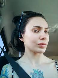micheline pitt no makeup that s amazing skin for no makeup