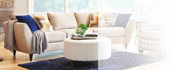 trendy furniture stores home sitter. Beautiful Sitter Default Hero Banner Intended Trendy Furniture Stores Home Sitter