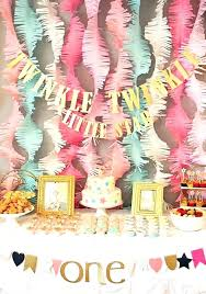 13 year old bday ideas best first birthday parties images on birthdays ideas for party