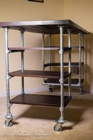kee klamp simplified fabulous diy pipe desk plans best 25 pipe desk ideas on pipe desk diy within diy pipe desk plans