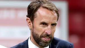 Euro 2020: Gareth Southgate Urges England Players To Let Fans Dream Of  Glory | Football news - Insider Voice