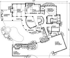 plan 31166d spectacular texas style home plan bath, bedrooms Four Bedroom Cottage House Plans 4 bedroom house plan with pool bath pretty much has everything we want, not sure about the front though i really like the garages & outside here, 4 bedroom cottage house plans