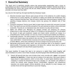 Executive Sumary Green Emotion Project Deliverables Evaluations Demonstrations