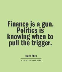 Finance Quotes | Finance Sayings | Finance Picture Quotes via Relatably.com