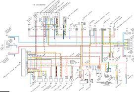 2008 yamaha r6 wiring diagram 2008 image wiring yamaha sr 125 engine diagram yamaha wiring diagrams online on 2008 yamaha r6 wiring diagram