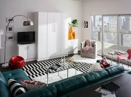 Modern Bedroom Furniture Los Angeles Los Angeles Murphy Beds Lux Garage Closet Bi Fold Bed Haammss