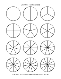 blackline fraction circles small unlabeled fractions worksheet dividing pdf worksheets fraction_circle solving multiplying grade 4 6 3 equivalent comparing adding improper 5 2 ordering 1048x1356 1000 images about fraction worksheets on pinterest coloring pdf on fractions to decimals 5th grade printable