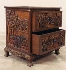 hand carved furniture. Delighful Carved Hand Carved Furniture 31 On Carved Furniture Foter