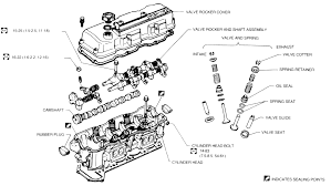 nissan td engine diagram nissan wiring diagrams