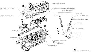 nissan td27 engine diagram nissan wiring diagrams online