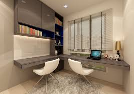 the most incredible small study room decorating ideas cabinet gtgt