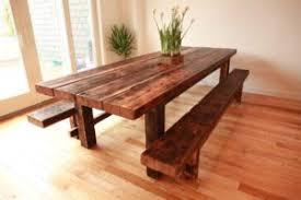 rustic dining table diy. Medium Size Of Kitchen: Diy Kitchen Table Building A Dining Room Rustic