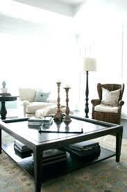 large coffee table photo books extra large coffee table s extra large coffee table books home