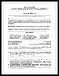 Government Job Resume Finding Dissertations LibGuides at Bowling Green State 83