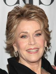 Older Women Hair Style hairstyle for the older women 25 easy short hairstyles for older 4015 by wearticles.com