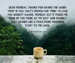 Monday Quotes Funny Monday Morning Quotation SayingImages Stunning Monday Morning Quotes