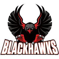 History | Blackhawks Ice Hockey Club