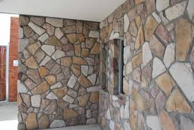 decorations quarry stone projects in quarry stone csi083 decorations picture decorative stone wall decorative stone