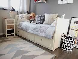 Deko Schlafzimmer Ikea Schlafzimmer Ideen Schlafzimmer Ideen