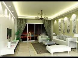 Living Room Kitchen Combo  Small Living Space Design Ideas  YouTubeKitchen Interior Designs For Small Spaces