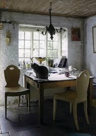 rustic home office ideas mi deba amazing rustic home office