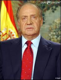Le roi Juan Carlos. 20/20. News publiée le Lundi 10 Mai 2010 à 11:11. Le roi Juan Carlos Dans cette photo : Letizia d'Espagne - 408130-le-roi-juan-carlos-637x0-1