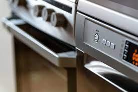 Ankastre Temizliği Nasıl Yapılır? | Ankastre Mutfak Temizliğinin 7 Püf  Noktası — Dekorasyon Önerileri & Trendler, Kendin Yap Fikirleri