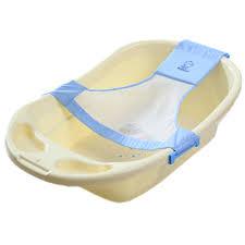 bathtubs baby bathtub newborn to toddler best newborn baby bathtub baby care bath net adjule